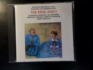 CD-ALBUM-SOUNDTRACK-THE-KING-AND-I-ORIGINAL-BROADWAY-CAST