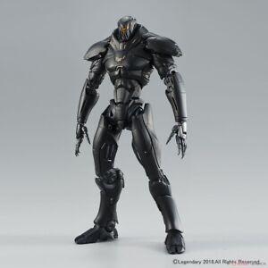 PACIFIC-RIM-Uprising-Jaeger-Robot-Obsidian-Fury-High-Grade-Model-Kit-HG-Bandai
