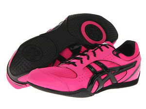 Top 3 Asics Zumba Sneakers