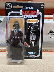 Star-Wars-Black-Series-Empire-Strikes-Back-40th-Anniversary-Darth-Vader
