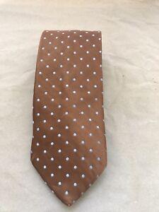 IKE-BEHAR-Silk-Tie