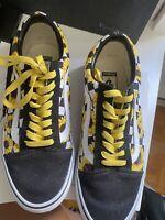 Vans   Achetez ou vendez des chaussures pour femme dans Grand ...