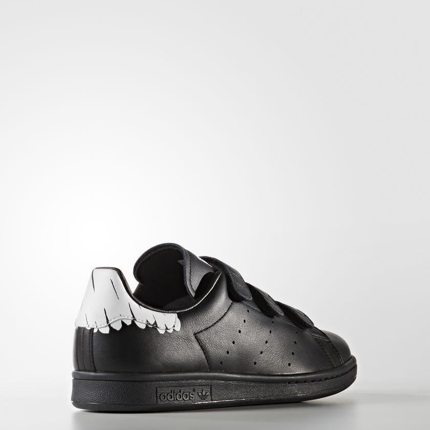Adidas originals smith frauen ist stan smith originals von 5 us - by2974 letztes paar schuhe der größe 2dcc14