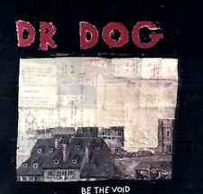 Dr. Dog - Be the Void [New Vinyl]