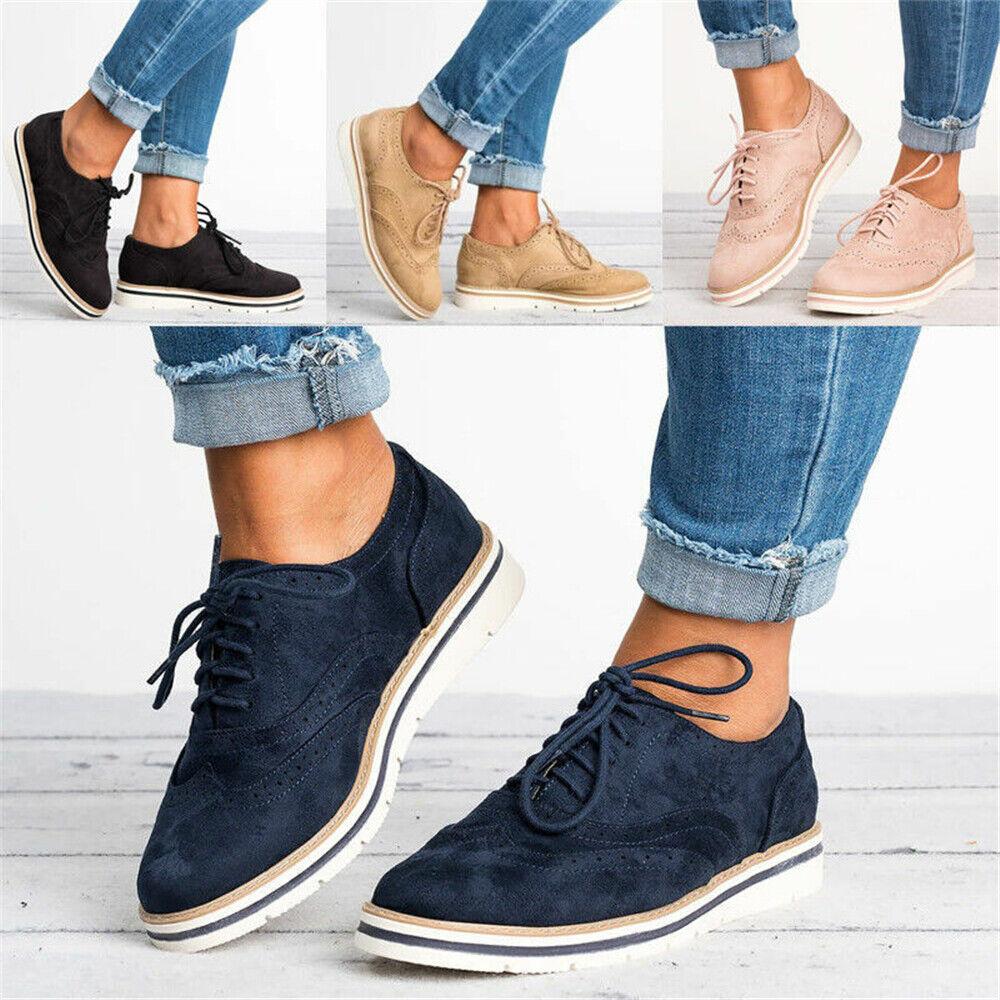 Dunlop Womens Micro Lo Pro Ladies Shoes