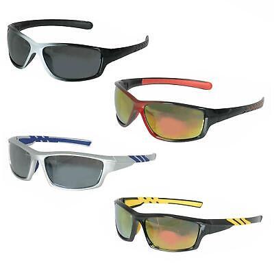 Donnay Sport Occhiali Da Sole Avvolgente Occhiali Cornice Per L'esecuzione Di Ciclismo Unisex-