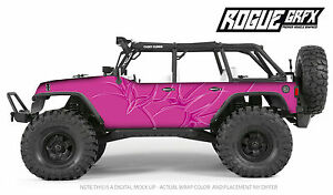 Traxxas Slasch Dakar Rtr 382911 likewise 331926690306 moreover Brushless Rc Racing Motors additionally Summit Refrigerator Controls furthermore Slipperclutch Druckplatte 422323. on traxxas rc controller audio