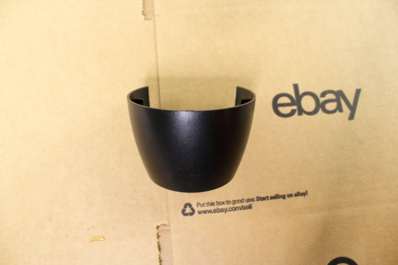 Keurig Coffee Maker Front Shroud Replacement Part B40 K40 K45 B60 K60 K65