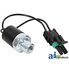 Compatible With John Deere Lo Press Switch Re12516 8850 Sn Lt0065358650 Sn