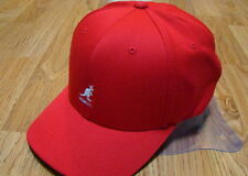 fae63526 item 6 Kangol Headwear Classic Woolblend Flexfit Baseball Cap Color Rojo  Red -Kangol Headwear Classic Woolblend Flexfit Baseball Cap Color Rojo Red