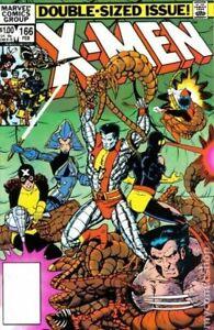 Uncanny-X-Men-166-1983-Marvel-Comics