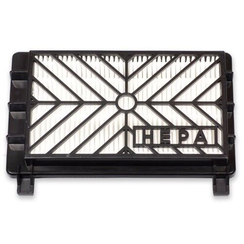 Hepa Filter passend für Philips Expression FC8606