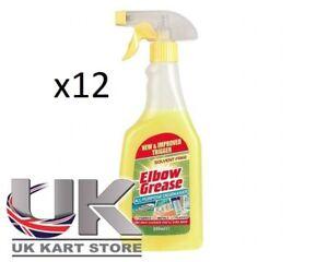 Paquete-De-12-Codo-ACEITE-Kart-multiusos-Desgrasador-UK-Kart-Store