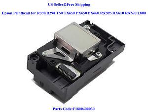 Epson-Printhead-for-L800-L801-L805-R330-R290-R280-T50-TX650-PX650-RX610-RX690-US