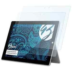 Bruni-2x-Lamina-Protectora-para-Microsoft-Surface-3-Pelicula-Protectora