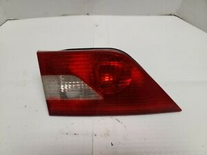 Passenger Right Inner /& Outer OEM ULO Taillights Lamps For BMW E83 X3 2004-2006