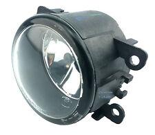 FOG LIGHT SPOT LAMP for HONDA CRV CR-V 2012-2014 LEFT or RIGHT with GLOBE