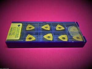 10st-Indexable-Inserts-Wnmg-060412N-GE-AC810P-Indexable-Inserts-sumitomo