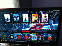 H96 MAX X 2  Android TV 4GB DDR3 Top  Line Best Android Box Ever Edmonton Edmonton Area Preview