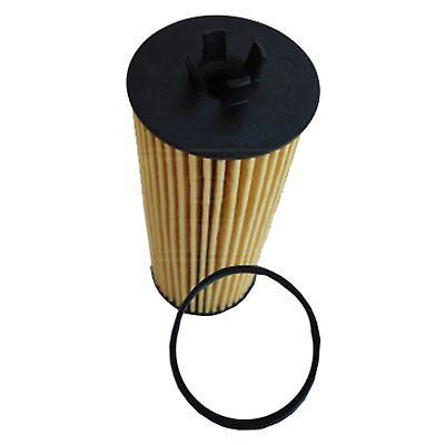 MAHLE Original OX 786D Oil Filter
