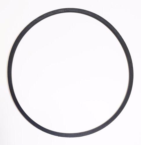 Belt Fits Case C23538 217564C1