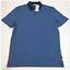 SALE-NEW-Calvin-Klein-Mens-039-Liquid-Touch-Polo-VARIETY-SIZE-amp-COLOR-A12 thumbnail 5