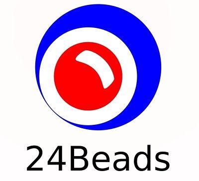 24beads