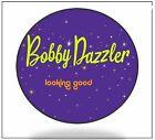 bobbydazzlerbargains
