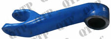 Made To Fit Ford New Holland D3nnb920a Lift Arm Ford Rh 4630 3930 4130 4830 5030