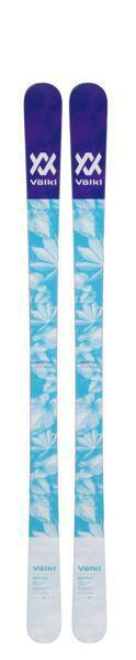 New  Volkl Bash 86 Women's Ski 172 CM  online shopping
