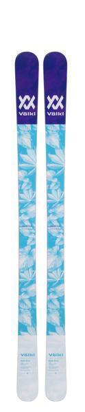 New Volkl Bash 86 Women's Ski  172 CM  supply quality product