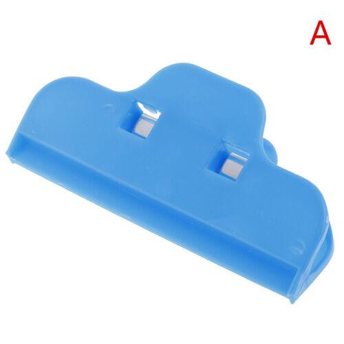1//3PC Mobile Phone Repair Tools Plastic Clip Fixture Fastening Clamp Forphone~PL