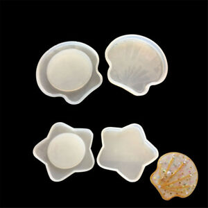 DIY-Silicone-Seashell-Mold-Making-Pendant-Resin-Casting-Mould-Craft-Tool-LY
