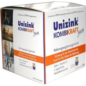 Unizink-Kombikraft-Bottle-25x25-ML-PZN7146623