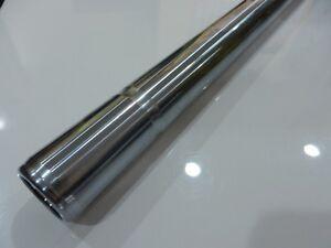 Honda-CB-750-Quatre-K2-K3-K4-K5-K6-Fork-Tube-Plongeurs-de-Fourche-Gabelbeine-Neu