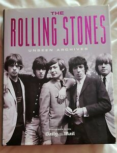 Rolling-Stones-by-Parragon-Plus-Hardback-2002