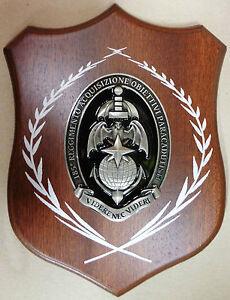 Caricamento dell immagine in corso Crest-034 -185-RGT-RAO-PARACADUTISTI-FOLGORE-034- 6ef17b9ed7d5