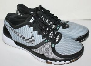 7f557eabf8f9 Image is loading NIKE-FREE-TRAINER-3-0-V4-749361-011-