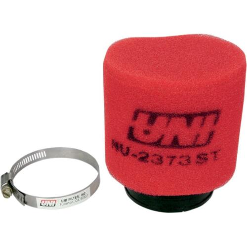 Multi-Stage Competition Air Filter~ NU-2373ST Uni