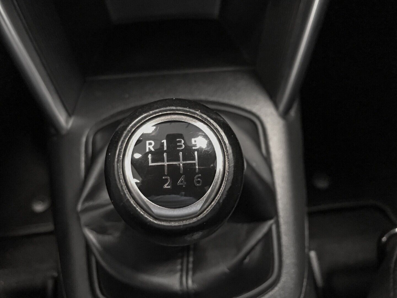 Mazda CX-5 2,0 Sky-G 165 Vision - billede 13