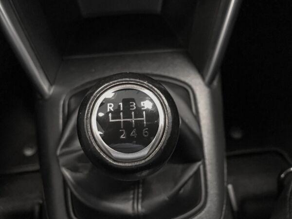 Mazda CX-5 2,0 Sky-G 165 Vision billede 13