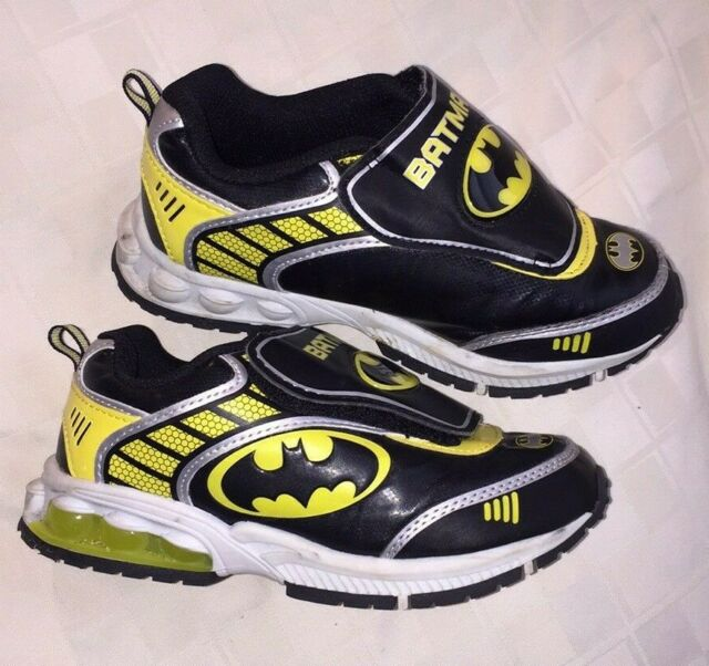 Yellow Sneakers Trainer Shoes Footwear