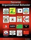 Terrorist Organizational Behavior by Dr Michael S Toney (Paperback / softback, 2012)