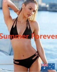 Sexy bikini australia #13