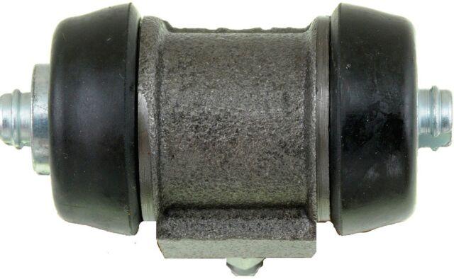 Drum Brake Wheel Cylinder Rear Dorman W37352