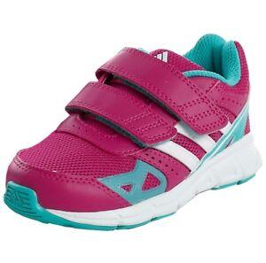 Adidas-Hiper-Rapido-Cf-Ninos-Calzado-Deportivo-3S-Ess-Bebe-Zapatillas