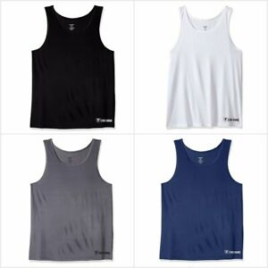 Stacy-Adams-Performance-Comfort-Moisture-Wicking-Tank-Top-Sizes-M-L-XL-2XL-NWT