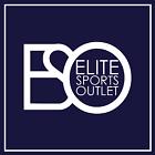elitesportsoutlet
