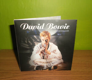 David-Bowie-Liveandwell-com-Live-and-Well-CD-2020-limited-edition