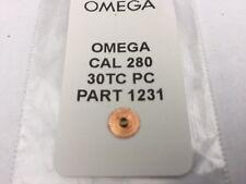 OMEGA CAL 280 - 30TC PC PART 1231